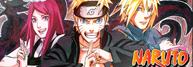 Naruto Shippuuden 351 / Наруто 2 сезон 351